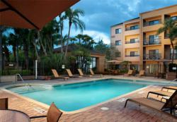 Tampa Airport hotels, hotels in Tampa FL, Tampa Florida hotels