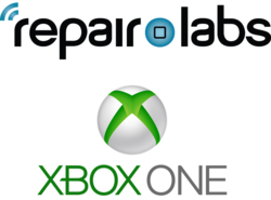 RepairLabs.com & Xbox One