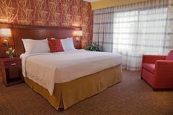 Spokane Hotels, Downtown Spokane Hotels, Hotels in Spokane Washington, Hotels near Spokane Convention Center