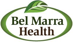 Bel Marra Health Reports on a New Study Revealing Health Benefits From Walking Barefoot
