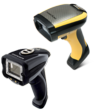 Datalogic Presents the New POWERSCAN DPM Imagers