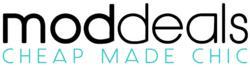 ModDeals.com Cheap Fashion Clothes, Shoes & Accessories