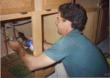 "Plumber Raleigh NC ""Best of the Best"" Awarded to 24/7..."