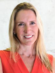 Lisa Cassileth MD