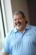 Armando Segura Awarded AcuityHealthcare's 2012 Clinician of the Year...
