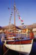 "FlagandBanner.com Experts Explain How to ""Dress a Ship"" with International Code Signal Flags"