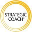 Strategic Coach Logo