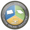 Smart Horizons Career Online Education Announces the Launch of Two New...