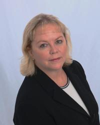 Gwen_Babson_RN_JD_ AcuityHealthcare_Vice President_Compliance_Risk_Management