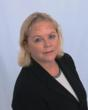 Gwen Babson, RN, JD, Named AcuityHealthcare Vice President of...