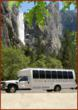 Yosemite Tour Company Earns Award from TripAdvisor