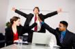 Jim Case Carlton's Training Announces New Positive Workplace Attitude...