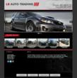 Carsforsale.com® Team Releases a New Website for LB Auto Trading...