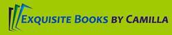 Books by Camilla