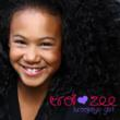 Purpose Music Group to Release New Ep by 11-Year Old Actress Troi Zee
