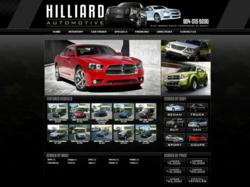 http://www.hilliardauto.com/
