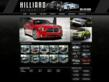 New Dealership Website for Hilliard Automotive Built by...