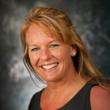 Platinum Supplemental Insurance Promotes Mary Satterlee to Sales Team...