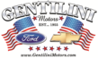 Gentilini Motors Hosts 37th Annual Antique Car Show