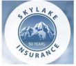 As Hurricane Season Nears, Skylake Insurance Encourages Florida...