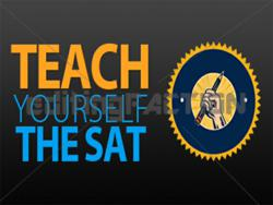 Best SAT Program Online