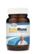 Only Probiotic Supplement Created by Practicing Gastroenterologist...