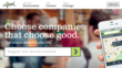 eGood Develops Global Database By Passing Up Purchased Lists and...