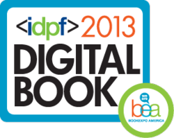 IDPF Digital Book 2013