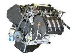 NSX Engine for Sale