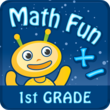 Math Fun 1st Grade from Selectsoft Now on Windows 8: Educational...