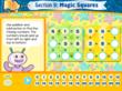 Math Fun 1st Grade screenshot