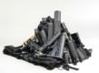 Global Military Gear Announces 18 New Tactical Weapon Accessories,...