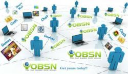 YOBSN get paid to play games online. Win cash and Prizes. 100% Free