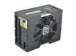 XFX Pro Series 1250W Black Edition Full Modular PSU