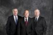 Three Rosenn, Jenkins & Greenwald Attorneys Selected to the 2013...