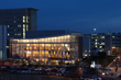 Fourth Annual Cool Summer Nights Concerts at DPAC Featuring Six...