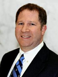 Gerald M Sacks MD