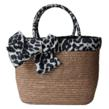Travel Boutique Arrive Chic Announces Summer Beach Bag Sale