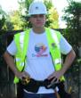 Empower America Enlists FIGTREE PACE to Help Service Veterans...