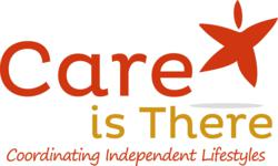 Care is There Geriatric Care Management
