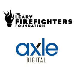 Denis Leary, Social Wishlist, Axle Digital