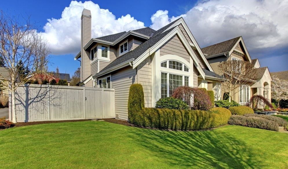 Home Mortgage Refinance Market Affected By President Obama