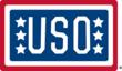 USO to Dedicate the USO Warrior and Family Center at Bethesda in Honor...