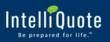 IntelliQuote Educates Consumers About the Risks and Benefits Associated with Employer Provided Life Insurance Protection