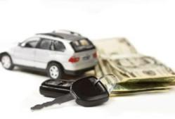 Bad Credit Auto Loans Can Also Fix Credit