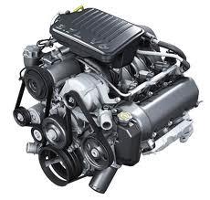 vortec v6 engine serpentine belt diagram rebuilt 4 7 liter dodge engines now for sale with 3 year  rebuilt 4 7 liter dodge engines now for sale with 3 year