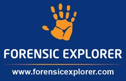 Computer Forensics Software