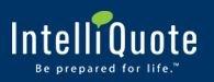 IntelliQuote online life insurance agency