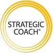 Strategic Coach Logo