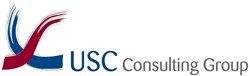 USC Consulting Group Logo